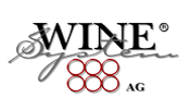 WINE System AG