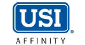 USI Affinity Products and Services